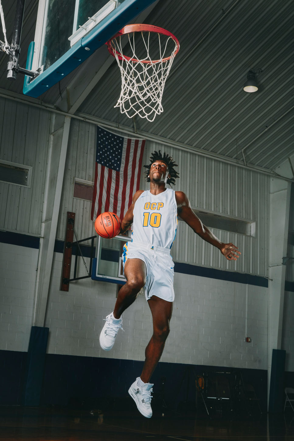 20171217-SLAM-NassirLittle-6352