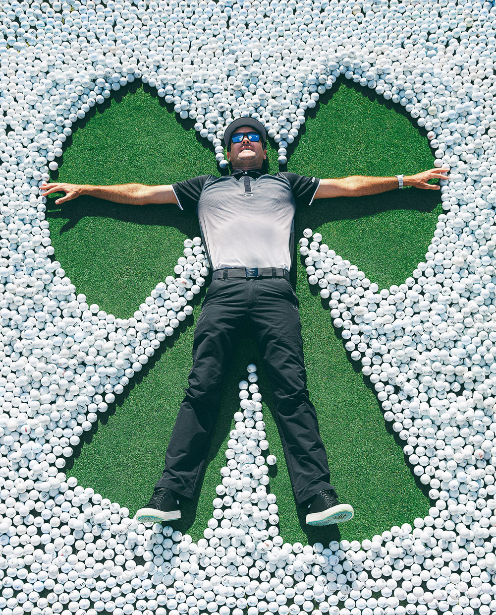 20180418-Stept-Bubba-Watson-Oakley-Snow-Angel