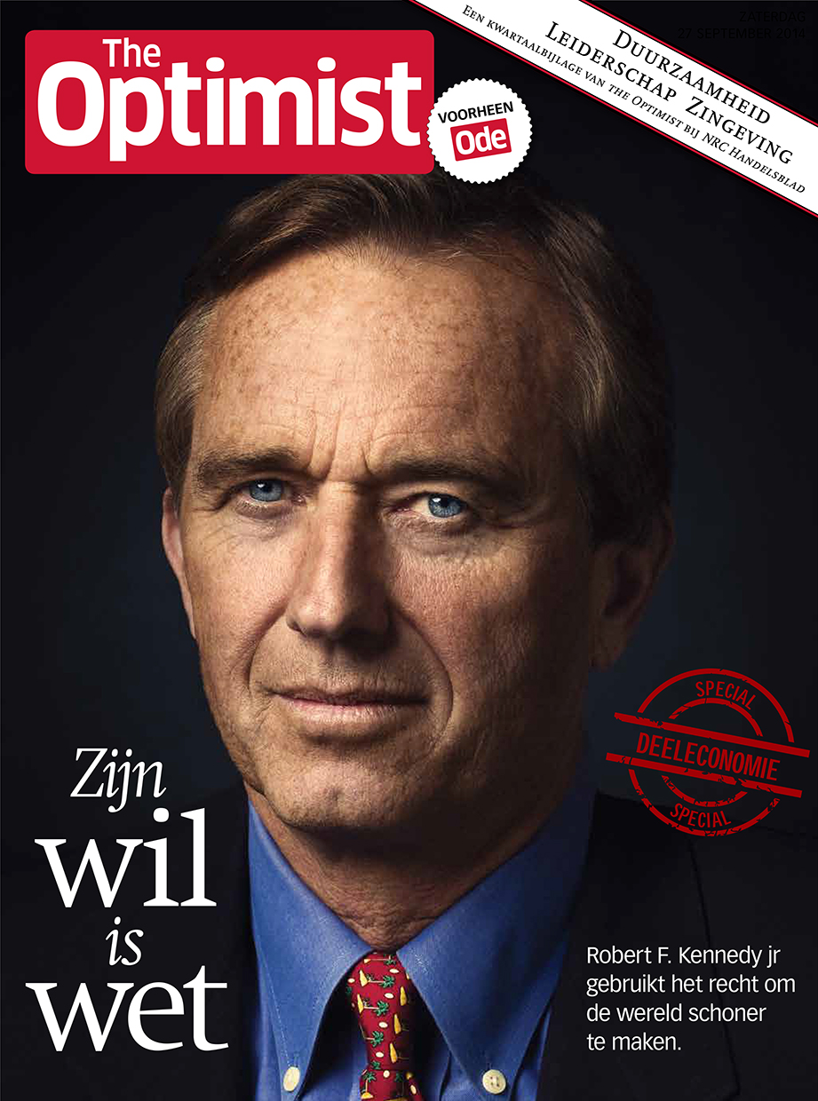 Dutch_NRC_cover_v6