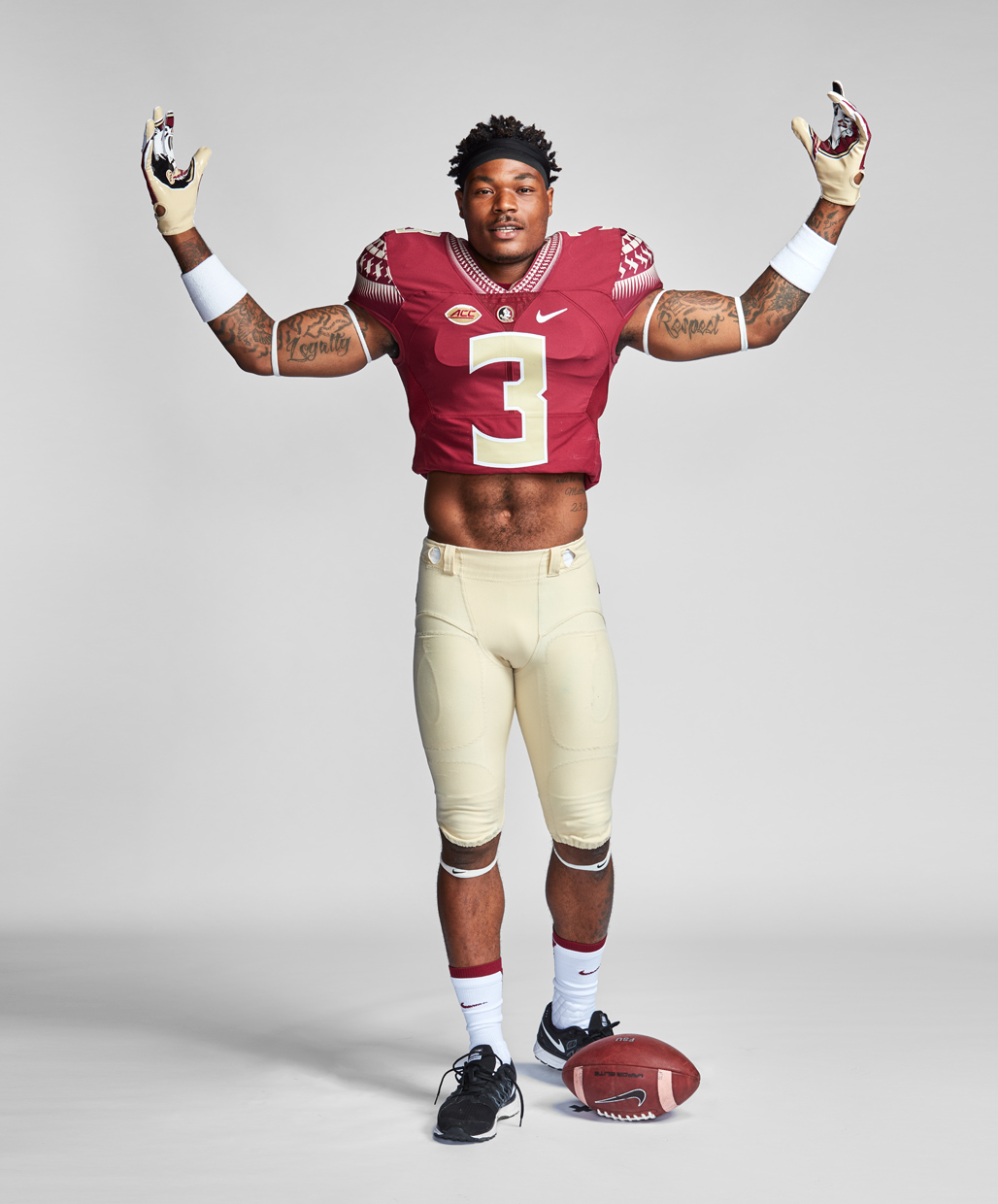 ESPN_FSU_3JAMES_4COOK_0156