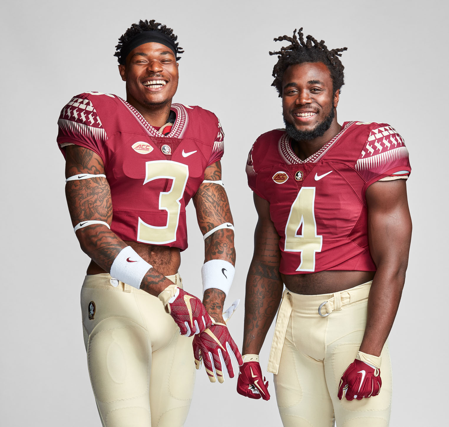 ESPN_FSU_3JAMES_4COOK_0260