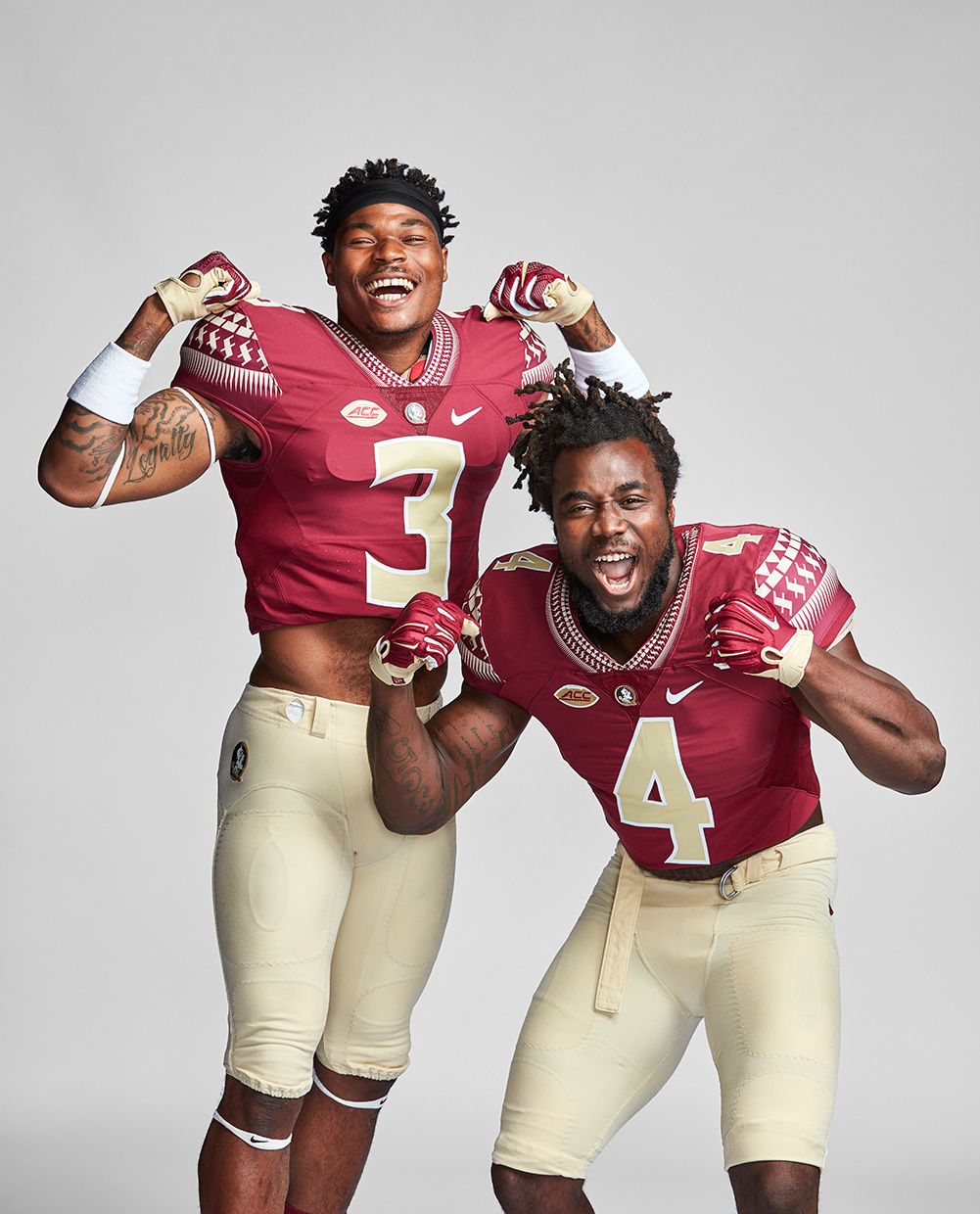 ESPN_FSU_3JAMES_4COOK_0276