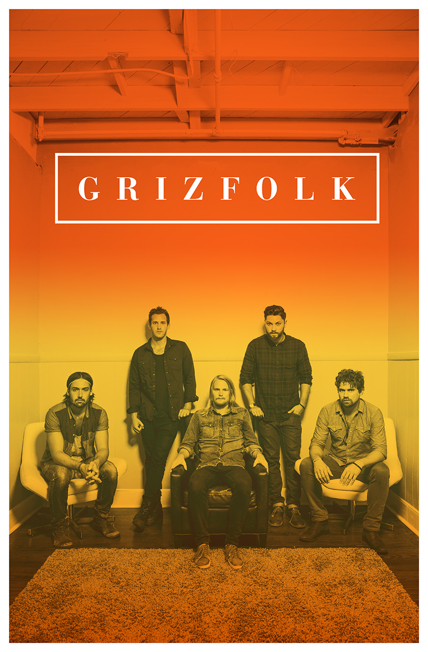 GRIZFOLK_MC_075