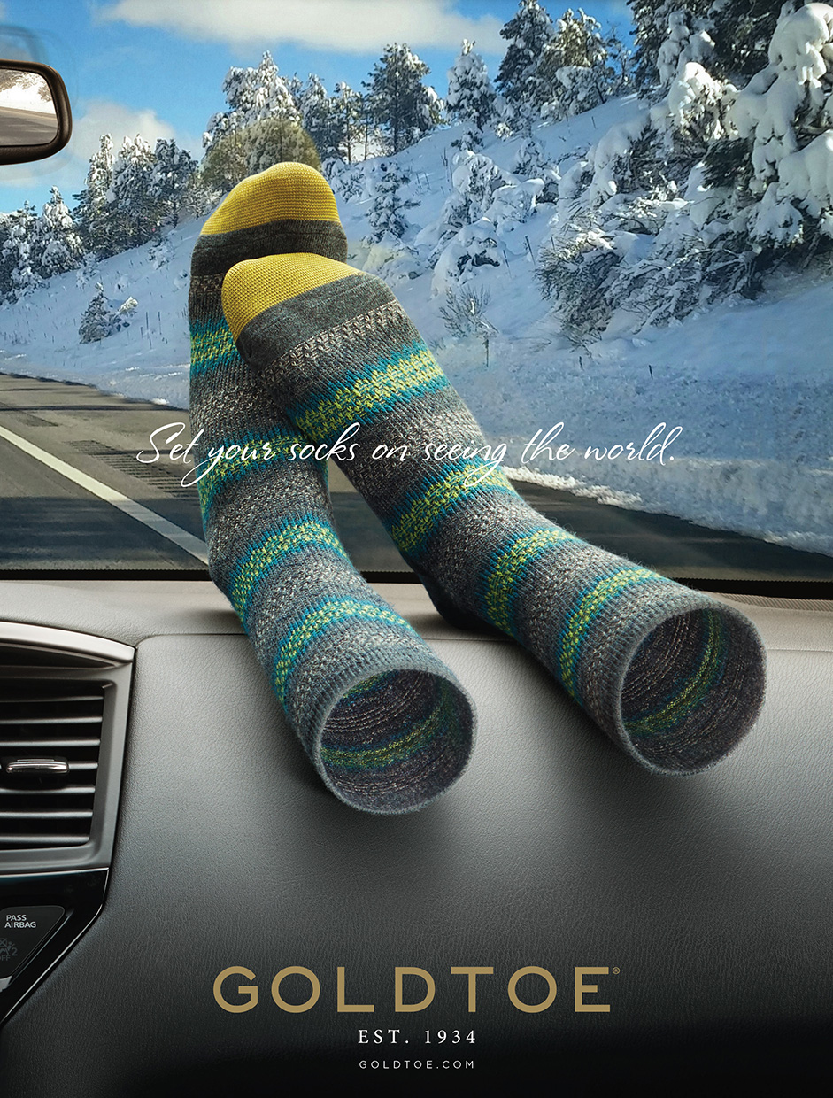 Gold-Toe---Car-Dash-Winter