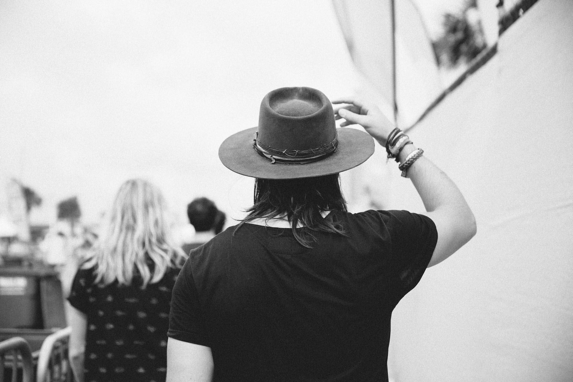 Grizfolk-Hangout2015-MC-0017-002A2455