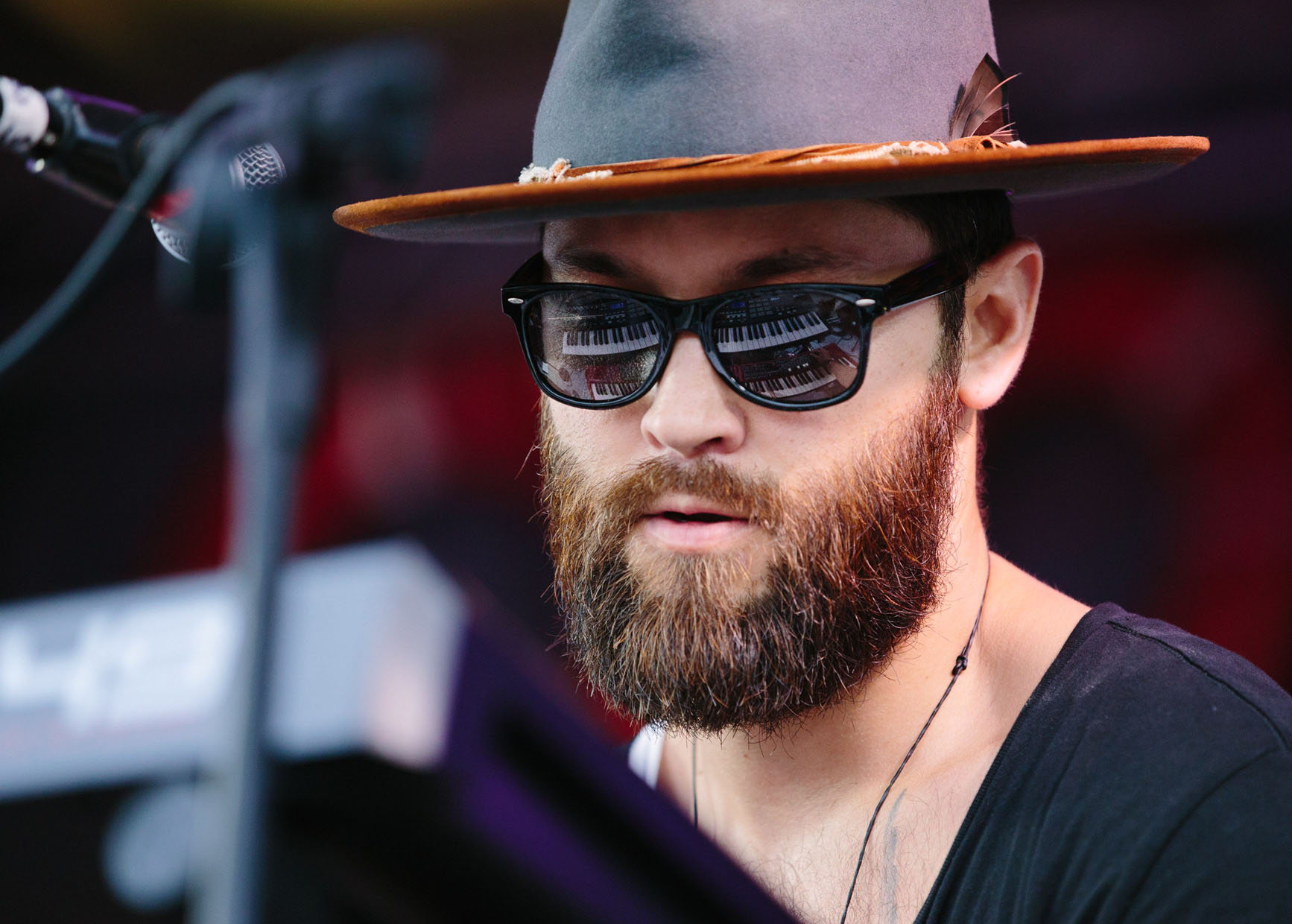 Grizfolk-Hangout2015-MC-0367-0Z7A7931