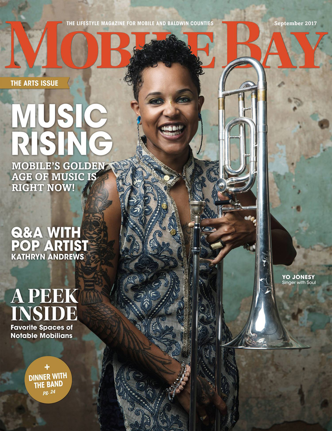 MBmag-Sept2017-Music