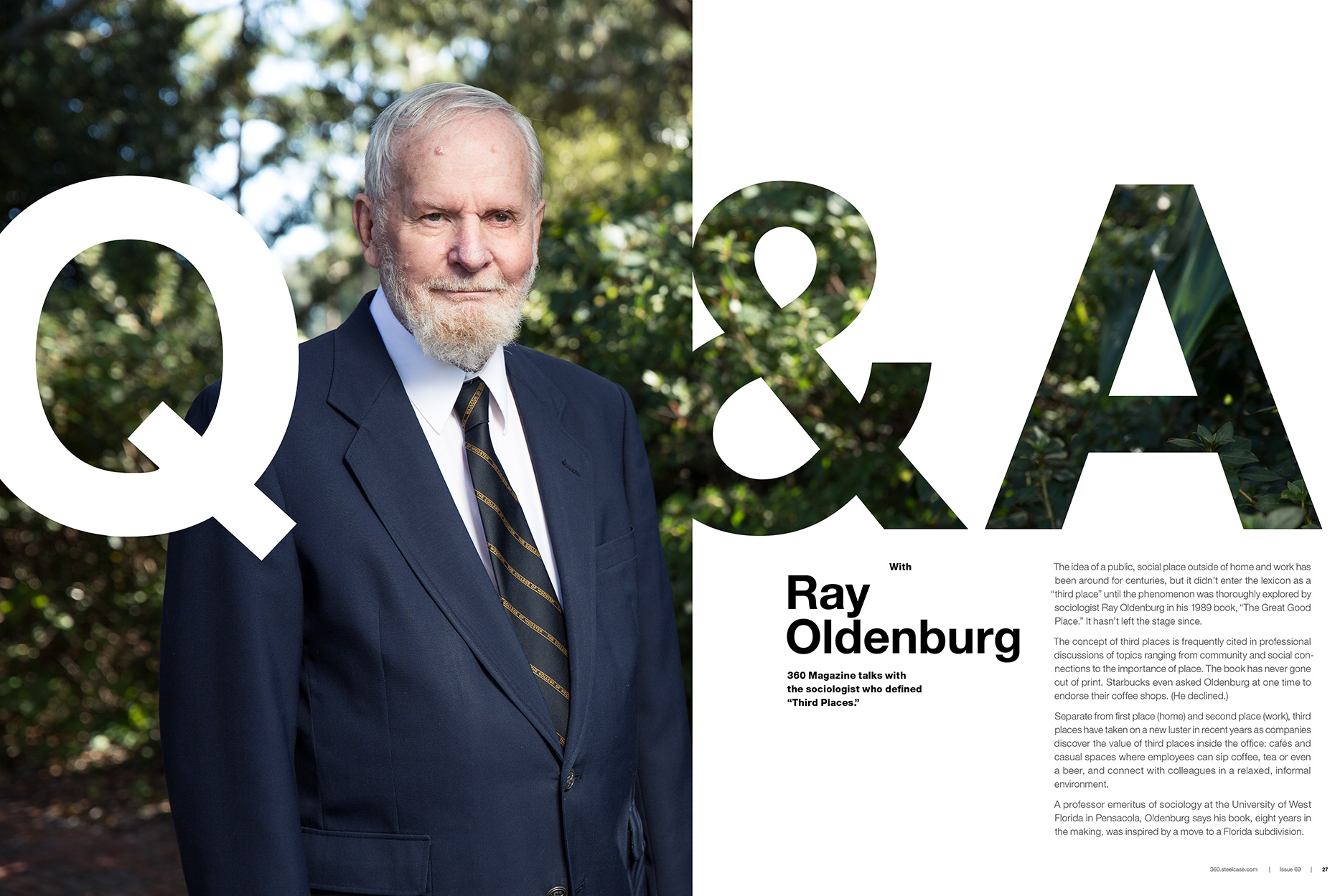 Ray-Oldenburg-1