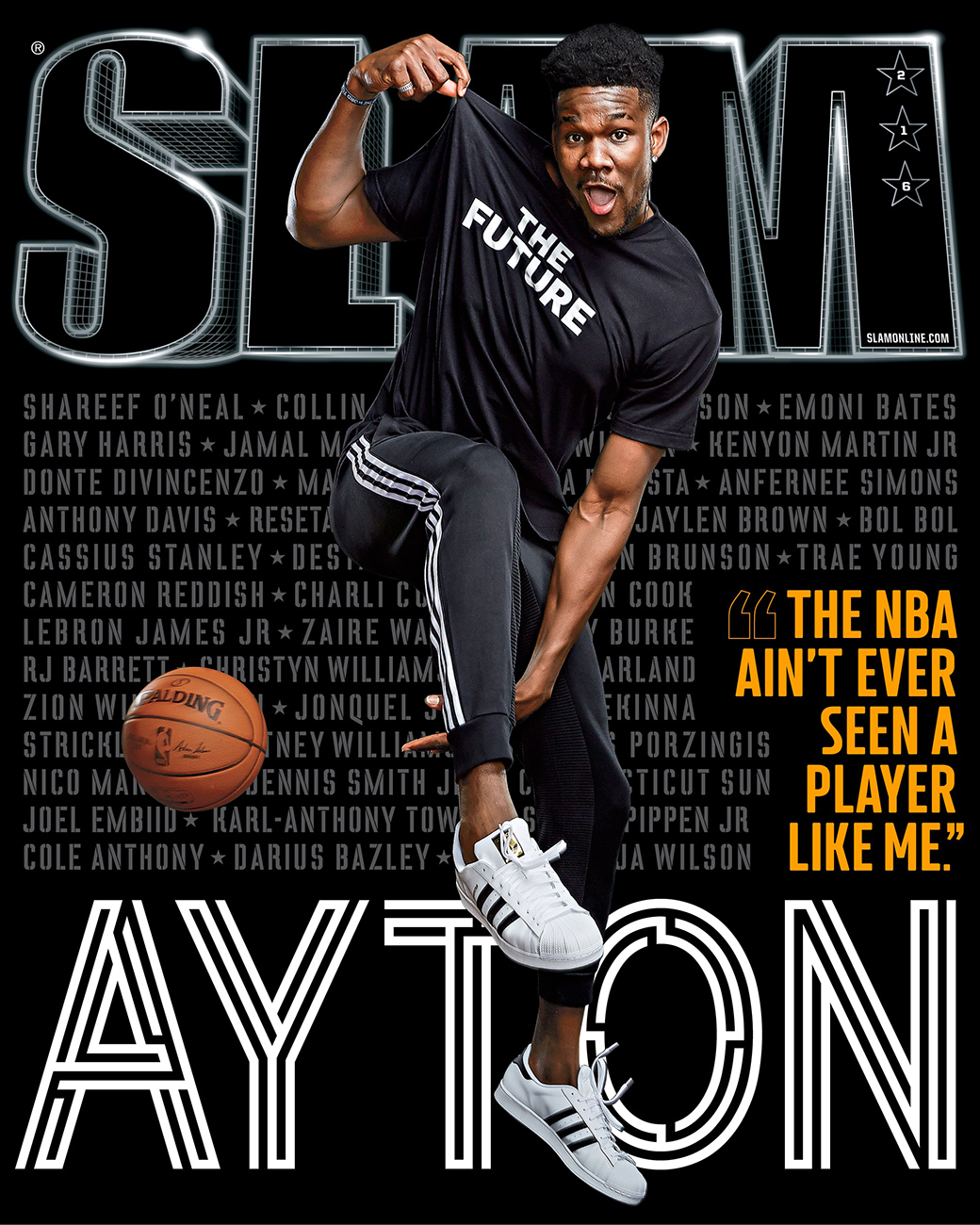 SLAM216-Cover-Ayton-IG