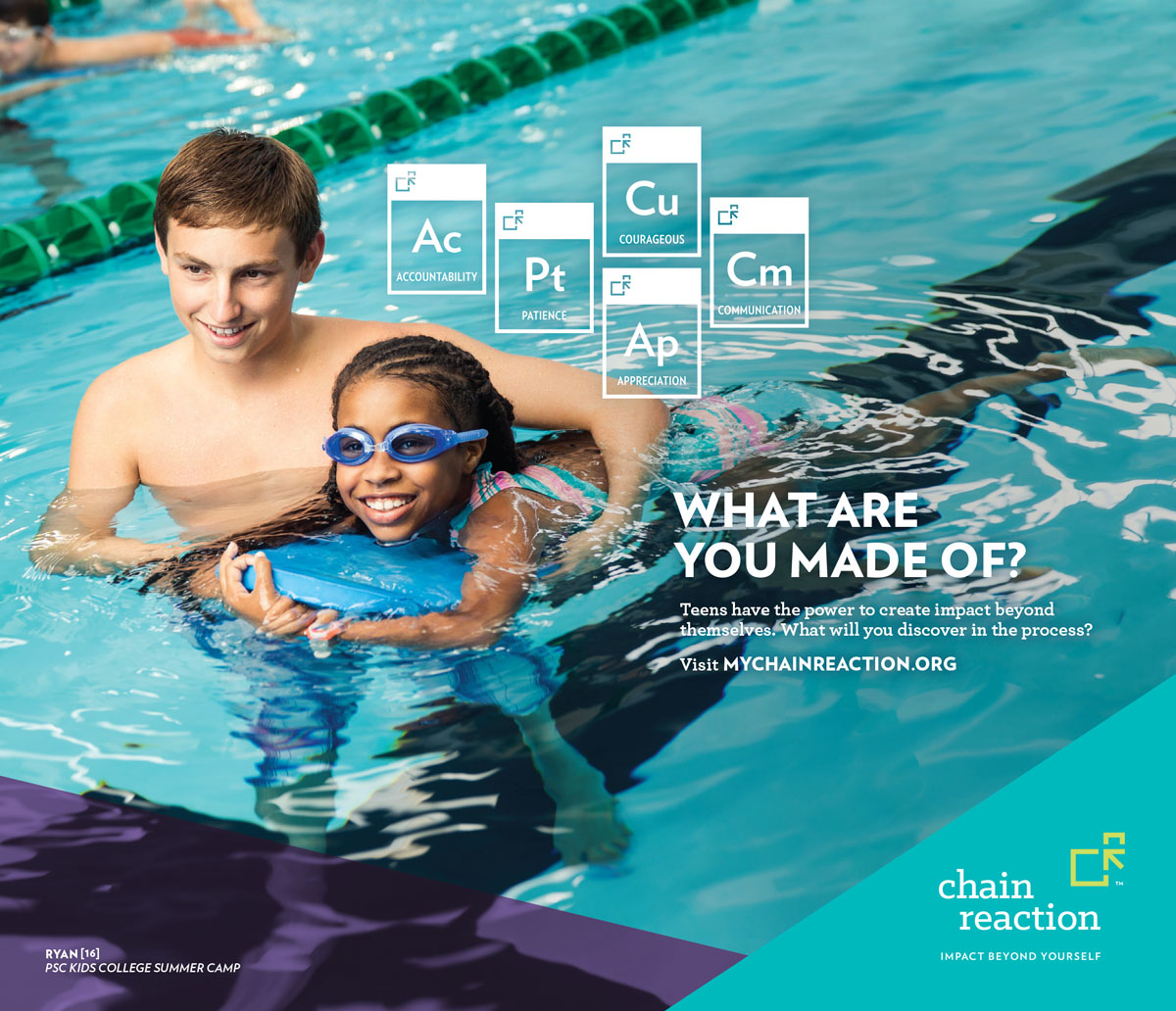 chainreaction-ads-gbnews-FNL-swimming