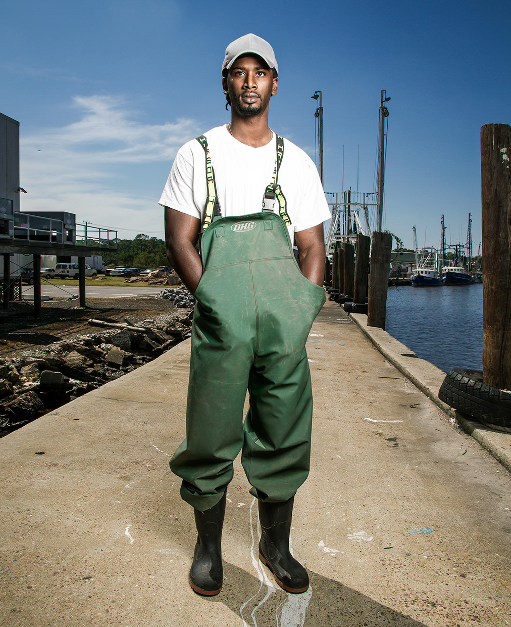 shrimper_MG_6596